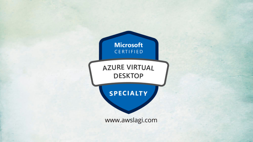 microsoft-azure-certified-virtual-desktop-az-140-actual-exam-logo