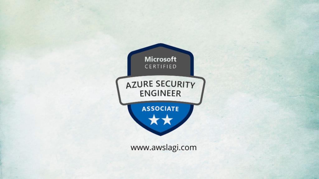 microsoft-azure-certified-security-engineer-az-500-actual-exam-logo