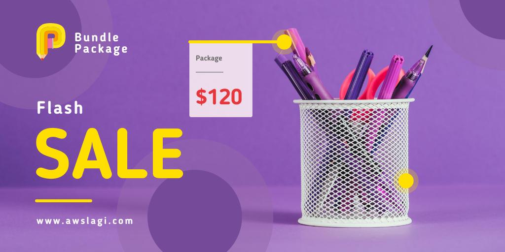Flash Sale On awslagi.com
