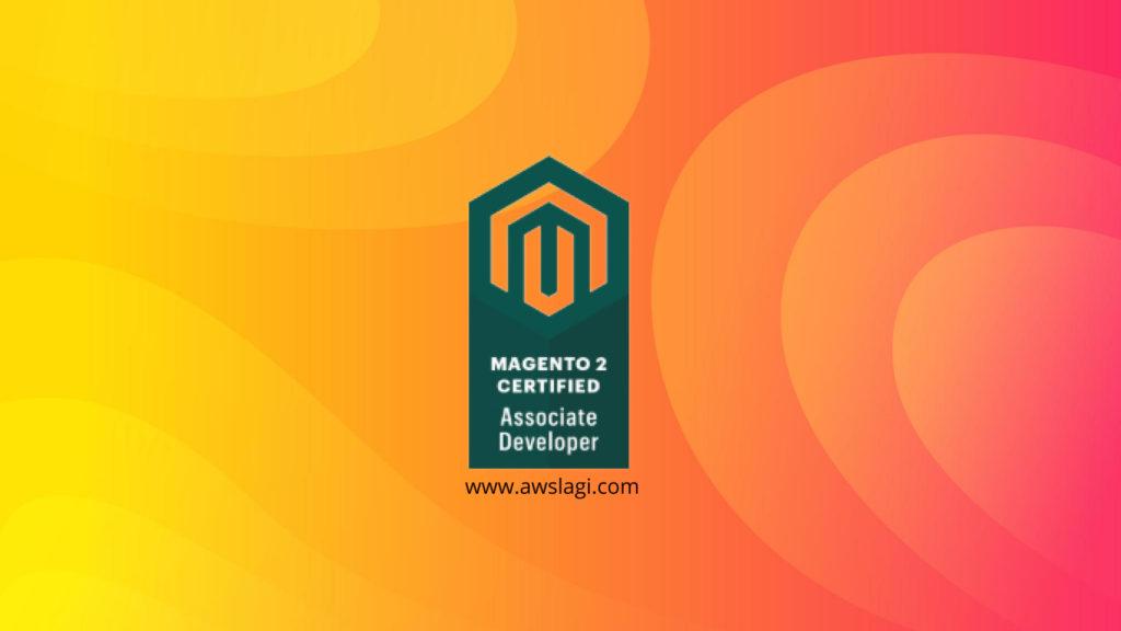 Magento2 Developer Exam Dumps Logo